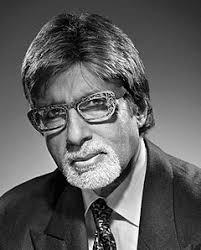 Wikipedia Filmography Bachchan Wikipedia Bachchan Amitabh Amitabh Amitabh Filmography Bachchan Filmography 5axFw1