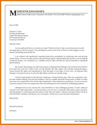 Cover Letter Generator Free 9 10 Resume And Cover Letter Maker Juliasrestaurantnj Com