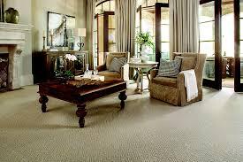 karastan rug modern karastan carpet new simply stunning in tones of sand karastan
