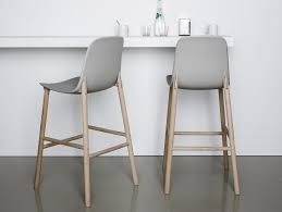 full size of chair gray restoration hardware bar stools with oak wood legs and floating table restoration hardware bar stools n44