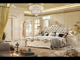 Bedroom Furniture And Decor Custom Design Ideas