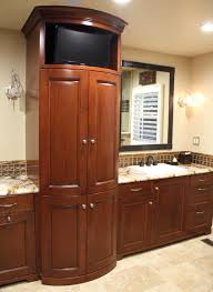 Find The Best Decor Ideas Kitchen Cabinet Wood Types Trend Home In