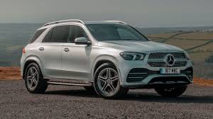 You can choose between gle 350 and gle 450 trim levels for 2020. New Used Mercedes Benz Gle Class Cars For Sale Autotrader