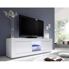 dolcevita iiwhite gloss tv stand tv stand g54 stand