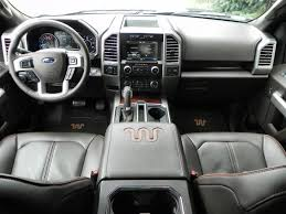 ford trucks f150 interior. 2015 ford f150 king ranch interior 5 aoa1200px trucks