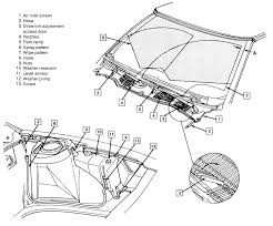2010 gmc sierra radio wiring diagram 2010 discover your wiring nissan versa wiper motor location