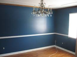 before photo do you want your painting project done right performance painting contractors are the expert painters in jacksonville fl
