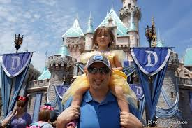 college application essay topics for essay on disneyland disneyland has many secrets behind its rides and attractions