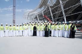 Abu Dhabi Airport to be among world