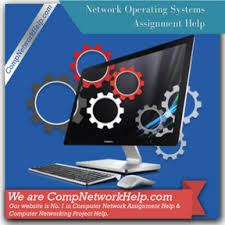 network operating systems computer network help computer  network operating systems homework help