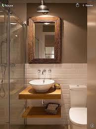 Houzz Interior Design Software - Urban Home Interior •