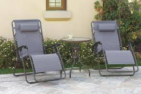 zero gravity extra wide recliner lounge chair. Zero Gravity Lounge Chairs Ideas Extra Wide Recliner Chair I