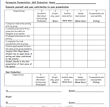 essay on book examples draft