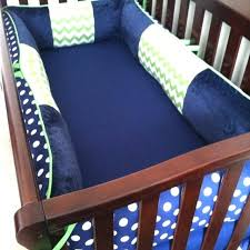 lime green crib bedding sets and grey fabulous navy blue baby nursery lime green crib bedding sets and grey fabulous navy blue baby nursery