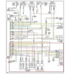 similiar mitsubishi galant wiring diagram keywords 2001 mitsubishi galant wiring diagram
