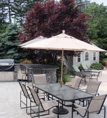 patio table umbrella as well as best rated patio table umbrellas with high top patio table