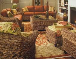 Seagrass Living Room Furniture Tangiers Seagrass Collection K Downgilacom