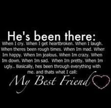 Best Love Quotes For Him Beauteous Best Love Quotes For Him Free Download Best Quotes Everydays