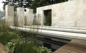 Small Picture Garden Designer Surrey Sussex Garden Design