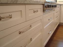 diffe kitchen cabinet door styles weighing the option of inset partial and full overlay