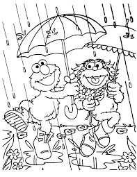 Small Picture Coloring Pages Coloring Home