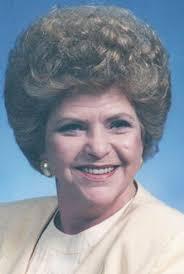 Loretta Peters Colbaugh | Obituaries | johnsoncitypress.com