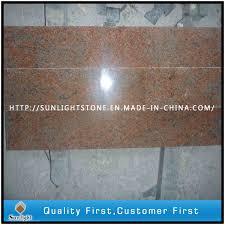 china india multicolor red granite stone slabs countertops flooring tiles china floor tiles red granite tiles