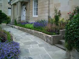 the crazy world of paving a guide to choosing the right patio slabs for your garden