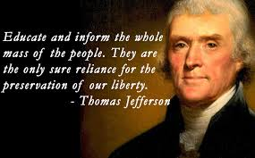 Jefferson Quotes Cool Thomas Jefferson Quotes Legends Quotes