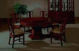 oriental dining room furniture. Oriental Dining Room Sets Table Set Dinning  Modern Furniture