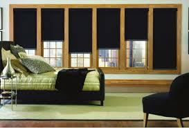 Basement Window Blinds Blackout  Cabinet Hardware Room  Basement Window Blinds Blackout