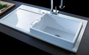 S Duravit Starck K Sink Duravit Starck K Kitchen Sink New By Philippe