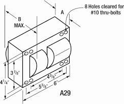 Diagram 1a028 al01 watt metal halide ballast wiring l probe start