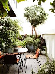 Small Picture Balcony Gardens Melbourne Best Balcony Design Ideas Latest