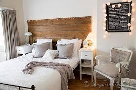 bed room decorating white and grey 1 bedroom grey white