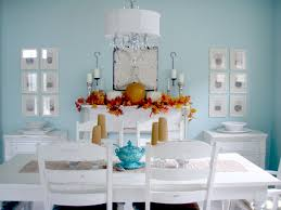 fall dining room table decorating ideas. Fall Dining Room Table Decorating Ideas I