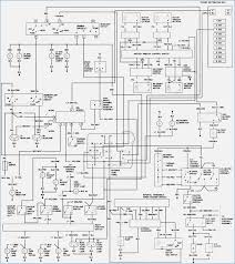 likewise 1988 Ford F 250 Engine Wiring Diagram   wiring diagrams image free likewise Wiring Diagram   Excellent Ford Explorer Wiring Diagram Ranger likewise Car Wiring   Explorer Sport Trac Alternator Wiring Diagram 95 additionally  in addition 1994 ford Explorer Wiring Diagram – crayonbox co further 1995 Ford Ranger Wire Diagram   Wiring Diagram in addition 1998 Ford ranger engine wiring diagram  7   truck ref  diagrams 96 also  further 2006 Ford Explorer Wiring Diagram   Wiring Library • Ahotel co likewise Fresh 1998 ford Explorer Engine Wiring Diagram Designs. on ford explorer engine wiring diagrams