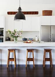 Small Picture 34 best Inspire bar stools images on Pinterest Bar stools