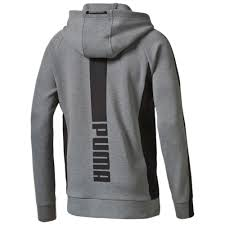 puma hoodie mens. puma-evo-savannah-apparel-sweatshirts-amp-hoodies-evolution- puma hoodie mens h