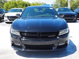 new 2018 dodge charger. Fine Charger New 2018 Dodge Charger SXT Plus Intended New Dodge Charger