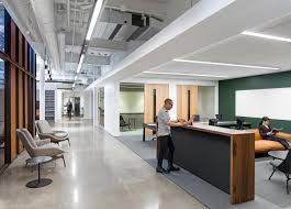 uber office design. [ IMG] Uber Office Design