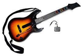 Guitar Hero World Tour Wikiwand