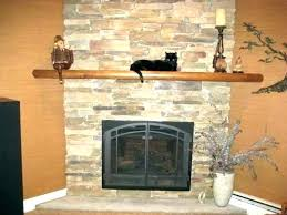 mantle shelf ideas fireplace elegant above stone mantel designs shelves contemporary shelf above fireplace
