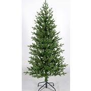 Rope Light Spiral Christmas Tree  Christmas Lights DecorationChristmas Tree Manufacturers