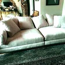 deep leather sectional sofa extra deep sofa extra deep couches living room furniture extra deep couches