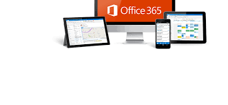 Microsoft Office Coupons Microsoft 365 Coupon Coupons For Coffee
