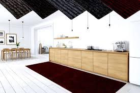 Küchenteppich Läufer Granada Plus Rutschfest Wunschmaß Küchen