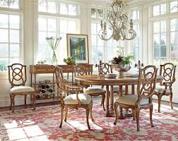stanley dining room furniture. Fine Stanley Stanley Dining Room Sets  Lovely Sets Arrondissement  Famille Traditional Set With Furniture S