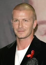 Coiffure David Beckham Ue75 Jornalagora