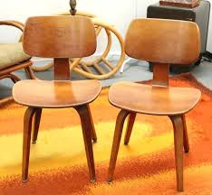 marvelous bentwood chair value on most luxury home remodeling ideas with thonet wiki remode 6 bentwood chairs